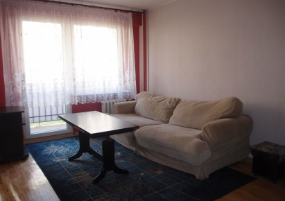 mieszkanie na sprzedaż - Poznań, Rataje