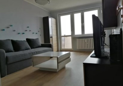 mieszkanie na sprzedaż zamianę - Poznań, Rataje