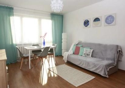 mieszkanie na sprzedaż zamianę - Poznań